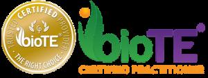 biote kenosha, bioidentical hormones in kenosha, kenosha hormone replacement