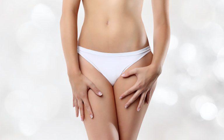 gynecologist kenosha, kenosha gynecology, obgyn kenosha