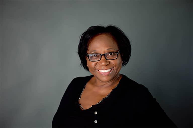 dr junith m thompson md, kenosha gynecologist, kenosha obstetrician